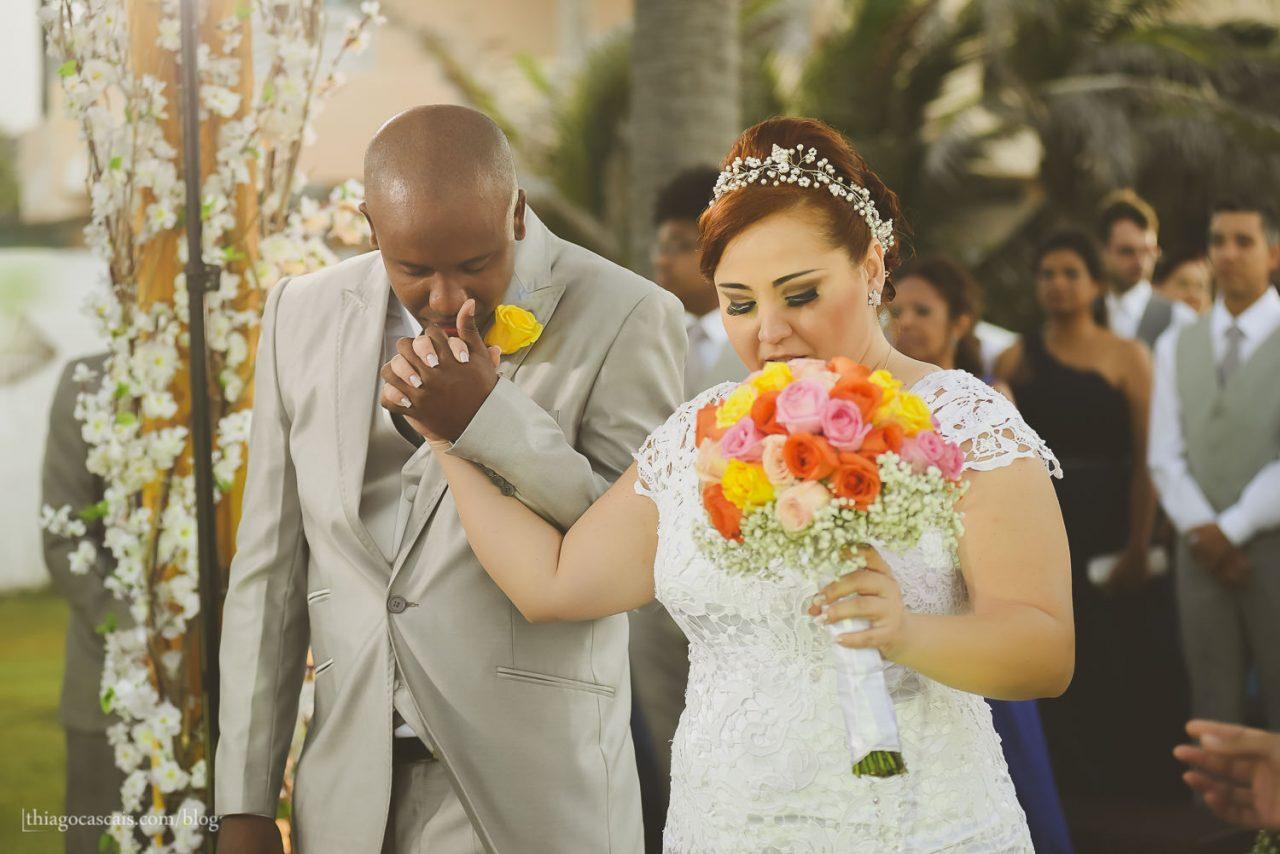 Casamento Angela e Lucas - Fotografia de Casamento em Fortaleza em La Vivenda Guest House (1)