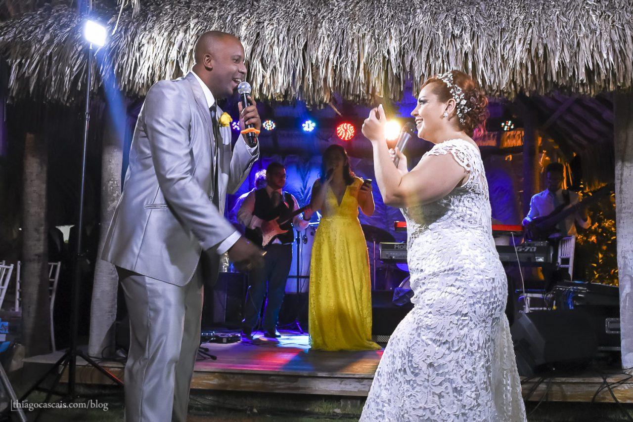 Casamento Angela e Lucas - Fotografia de Casamento em Fortaleza em La Vivenda Guest House (22)