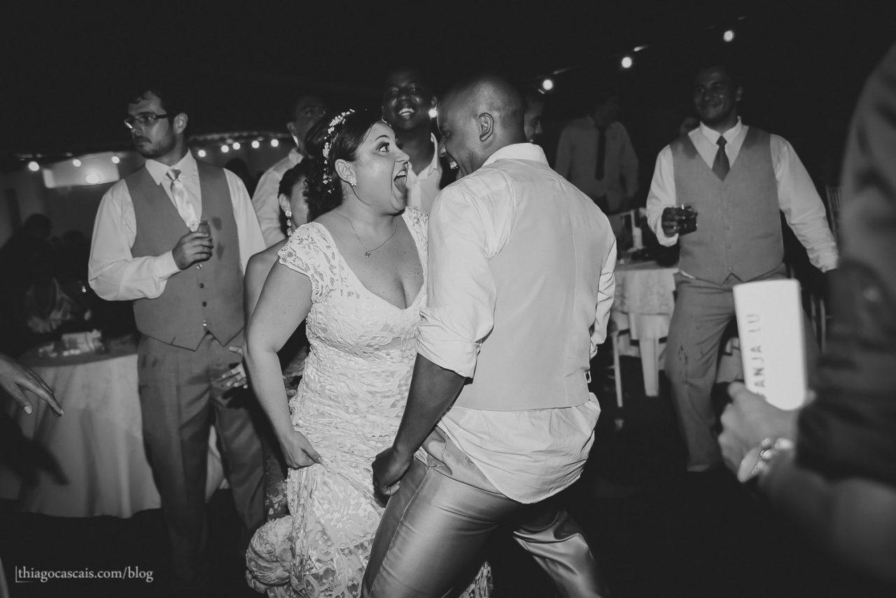 Casamento Angela e Lucas - Fotografia de Casamento em Fortaleza em La Vivenda Guest House (29)