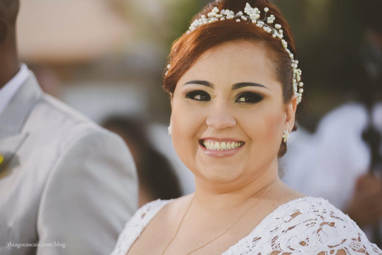 Casamento Angela e Lucas - Fotografia de Casamento em Fortaleza em La Vivenda Guest House (3)