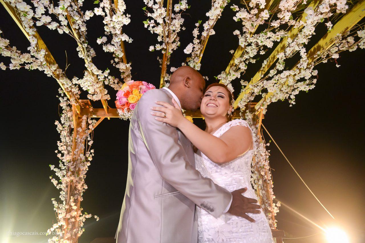 Casamento Angela e Lucas - Fotografia de Casamento em Fortaleza em La Vivenda Guest House (58)