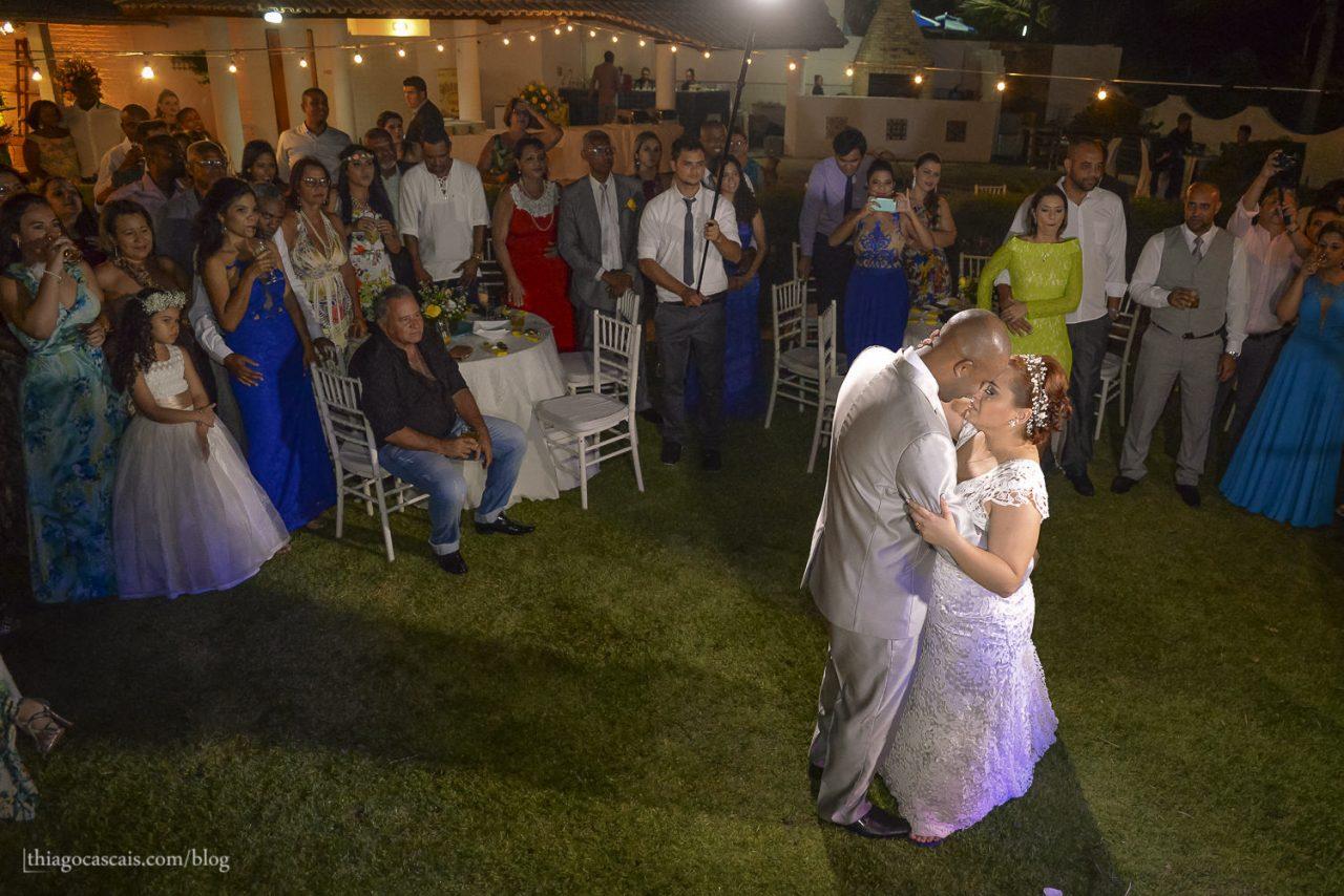 Casamento Angela e Lucas - Fotografia de Casamento em Fortaleza em La Vivenda Guest House (67)