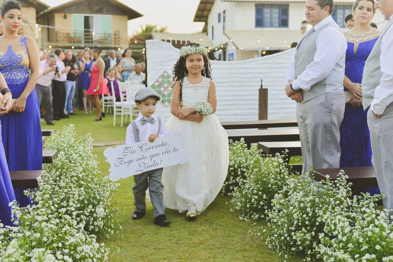 Casamento Angela e Lucas - Fotografia de Casamento em Fortaleza em La Vivenda Guest House (72)