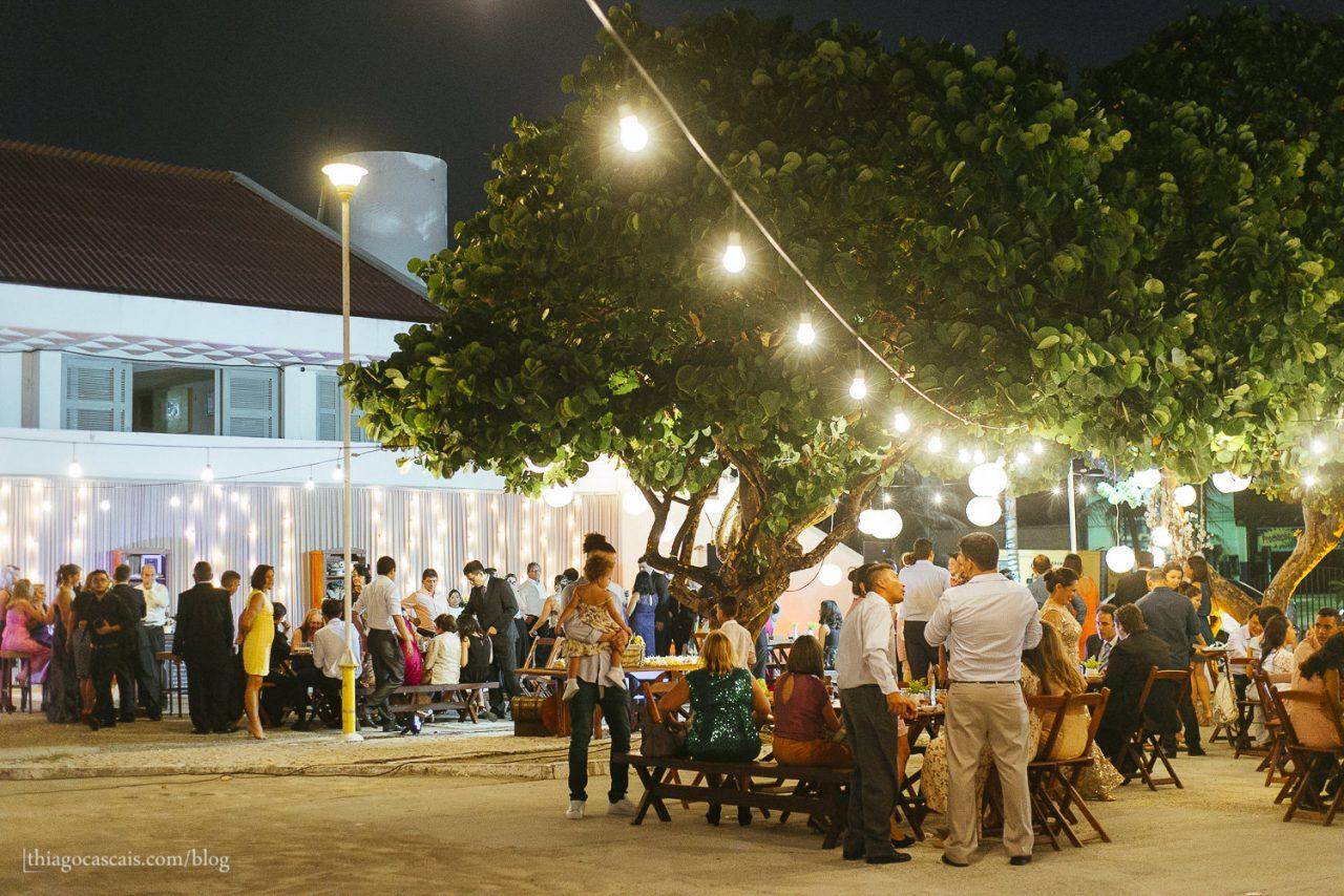 Casamento em Fortaleza Débora e Israel Igreja Santa Edwiges Fotografia (17)