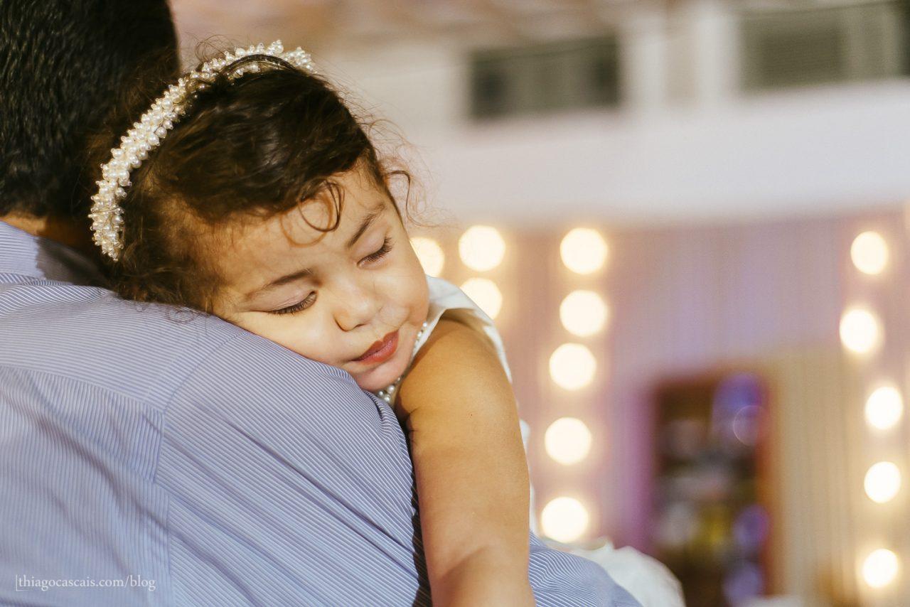 Casamento em Fortaleza Débora e Israel Igreja Santa Edwiges Fotografia (18)