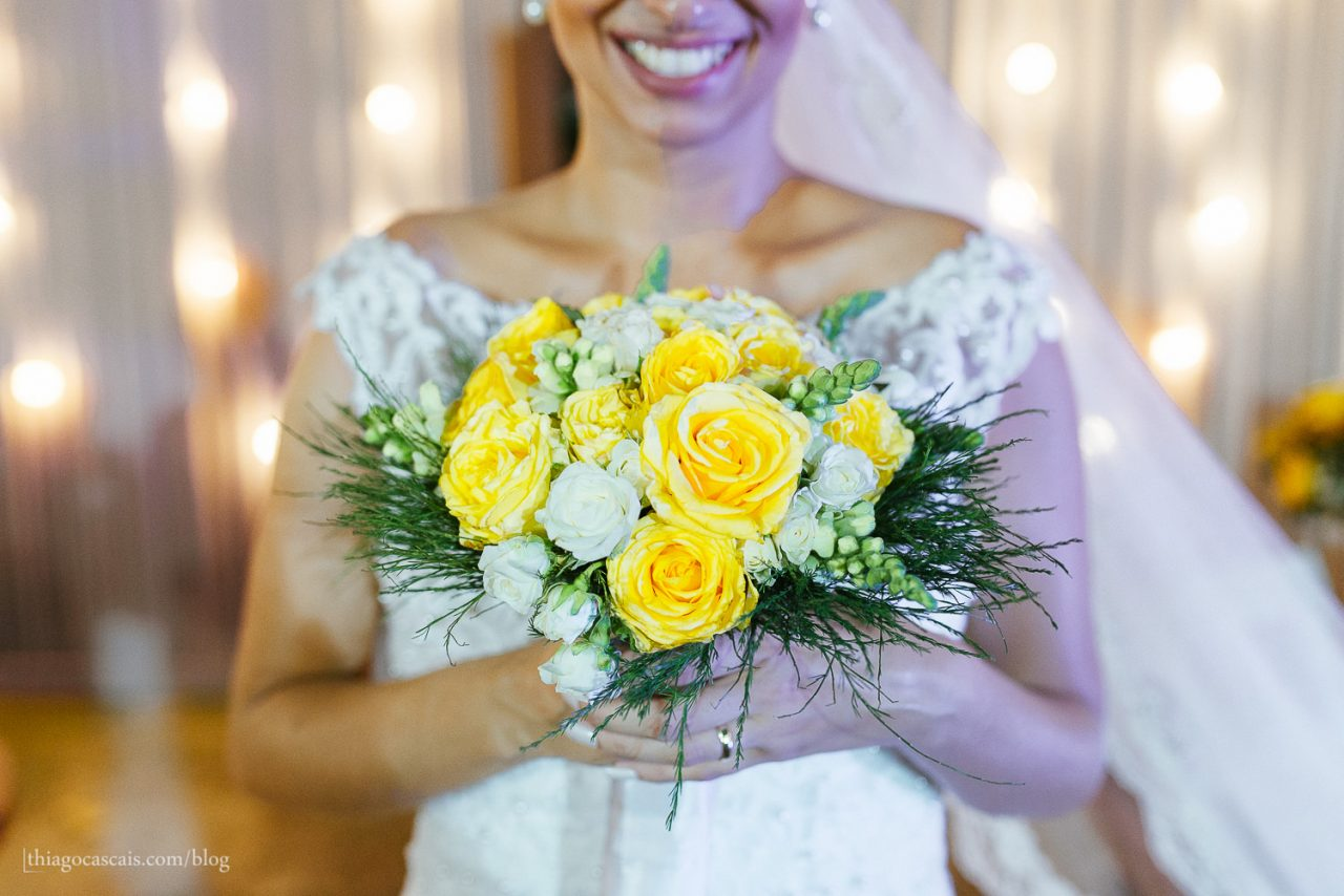 Casamento em Fortaleza Débora e Israel Igreja Santa Edwiges Fotografia (25)