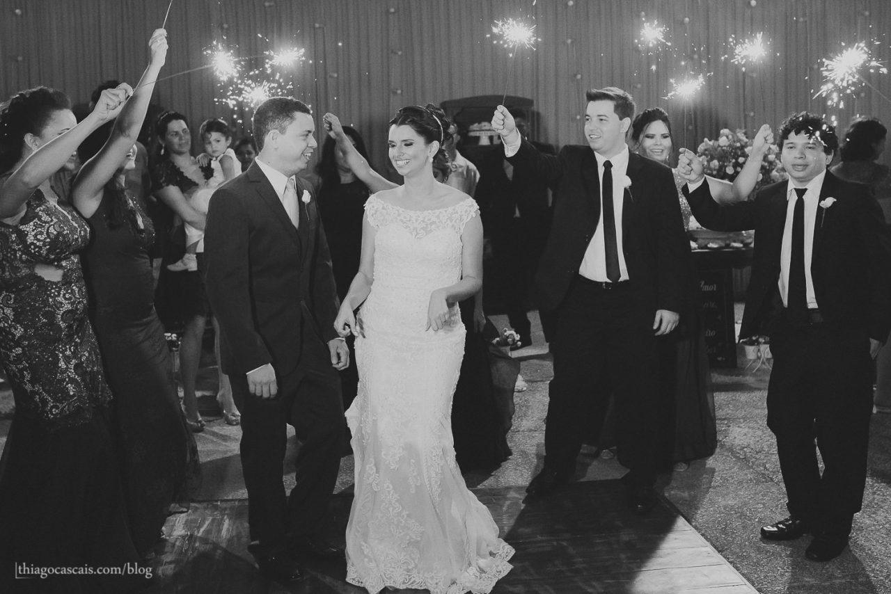 Casamento em Fortaleza Débora e Israel Igreja Santa Edwiges Fotografia (26)