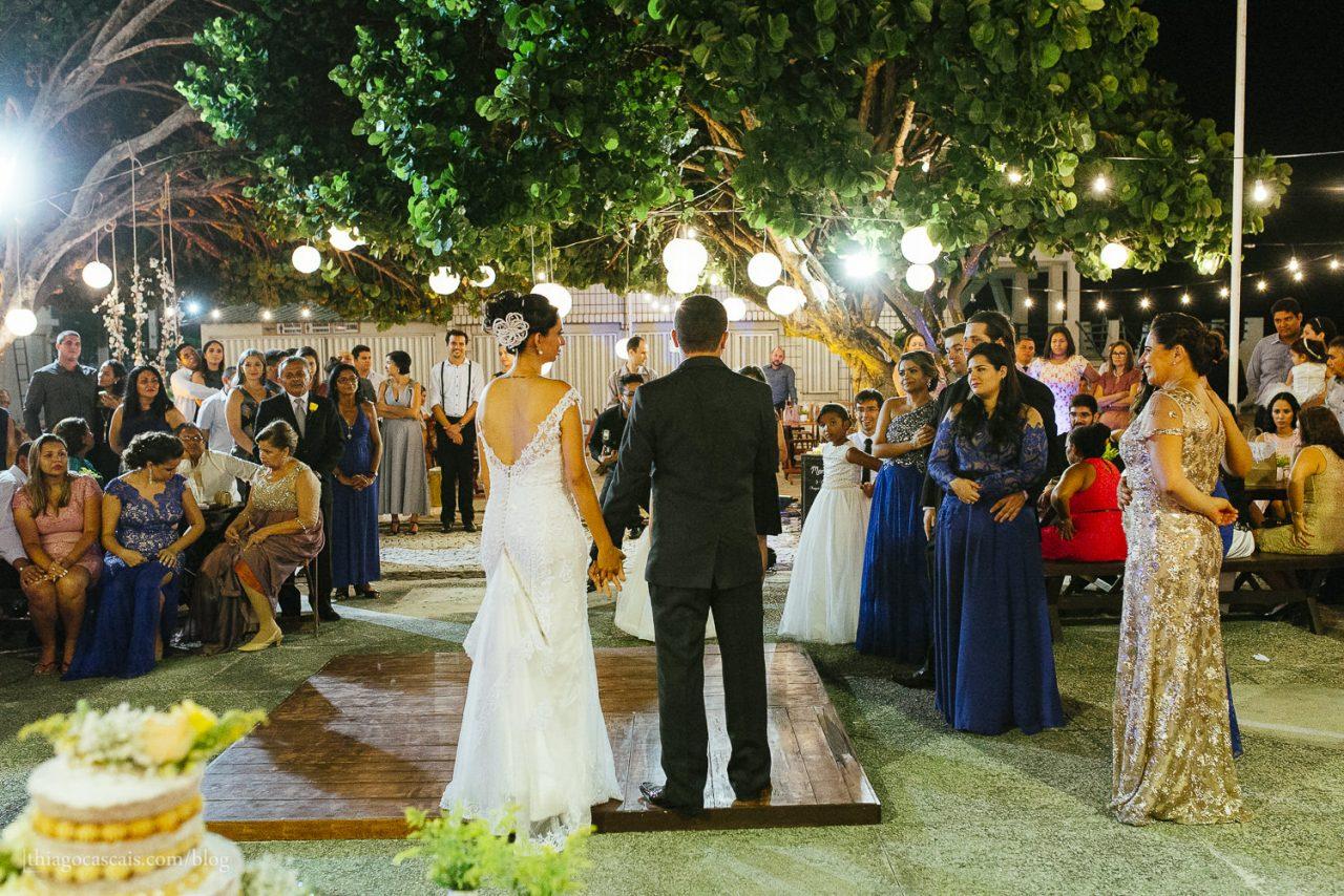 Casamento em Fortaleza Débora e Israel Igreja Santa Edwiges Fotografia (28)