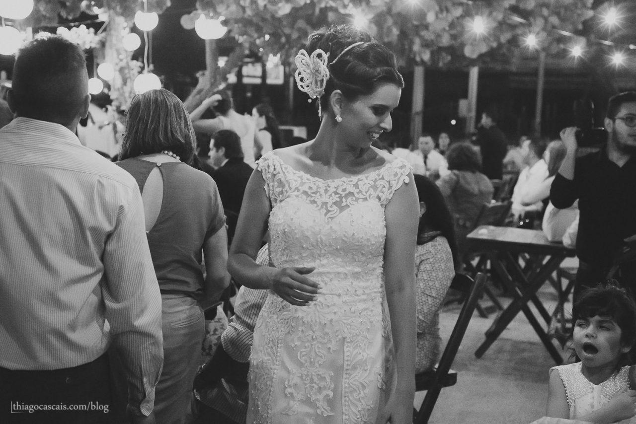 Casamento em Fortaleza Débora e Israel Igreja Santa Edwiges Fotografia (29)