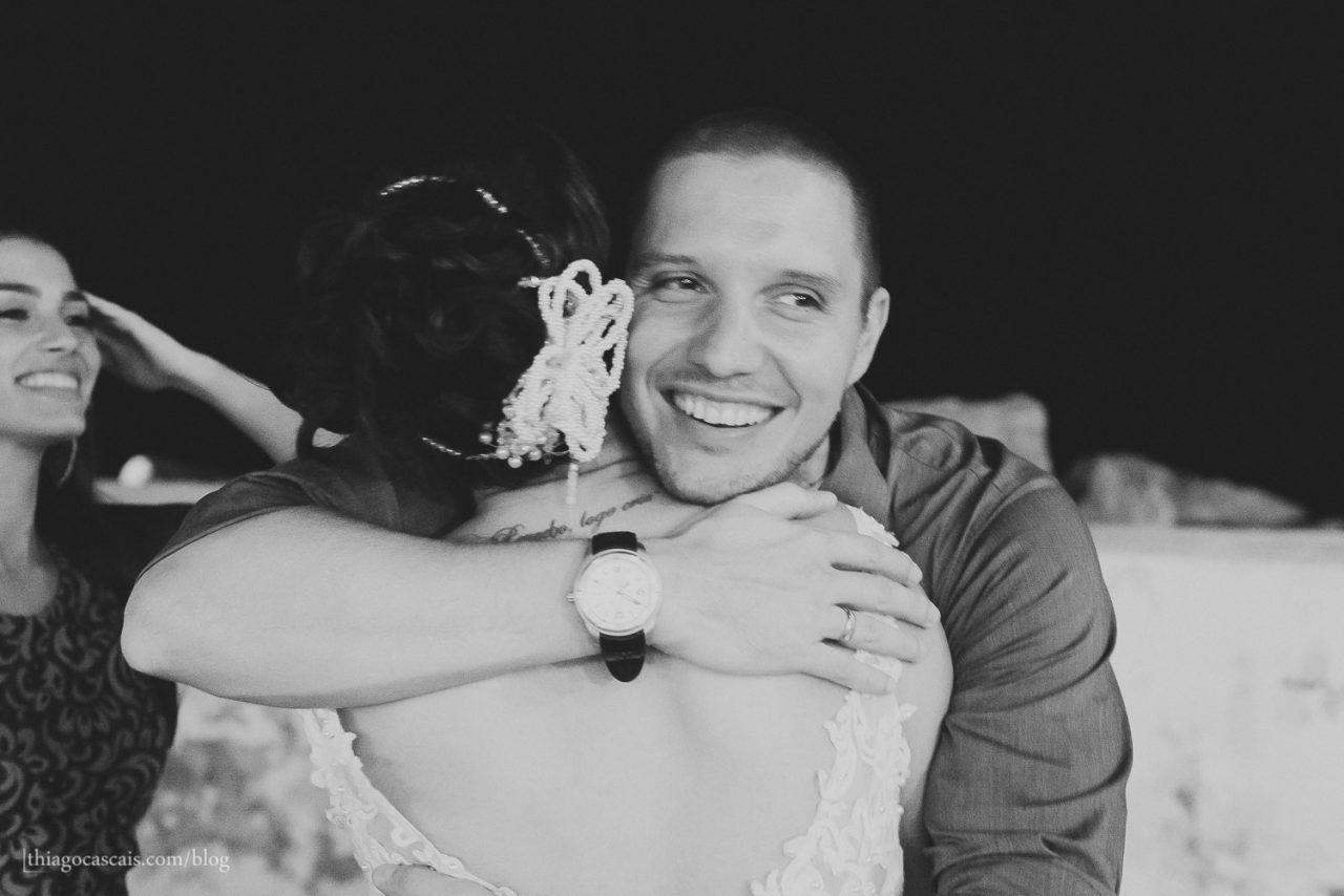 Casamento em Fortaleza Débora e Israel Igreja Santa Edwiges Fotografia (30)