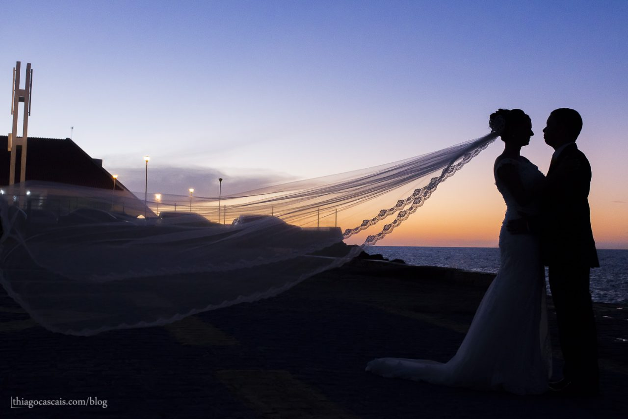 Casamento em Fortaleza Débora e Israel Igreja Santa Edwiges Fotografia (50)
