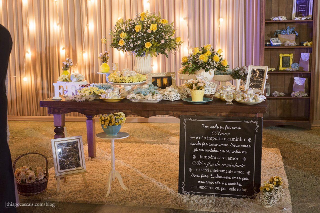 Casamento em Fortaleza Débora e Israel Igreja Santa Edwiges Fotografia (61)