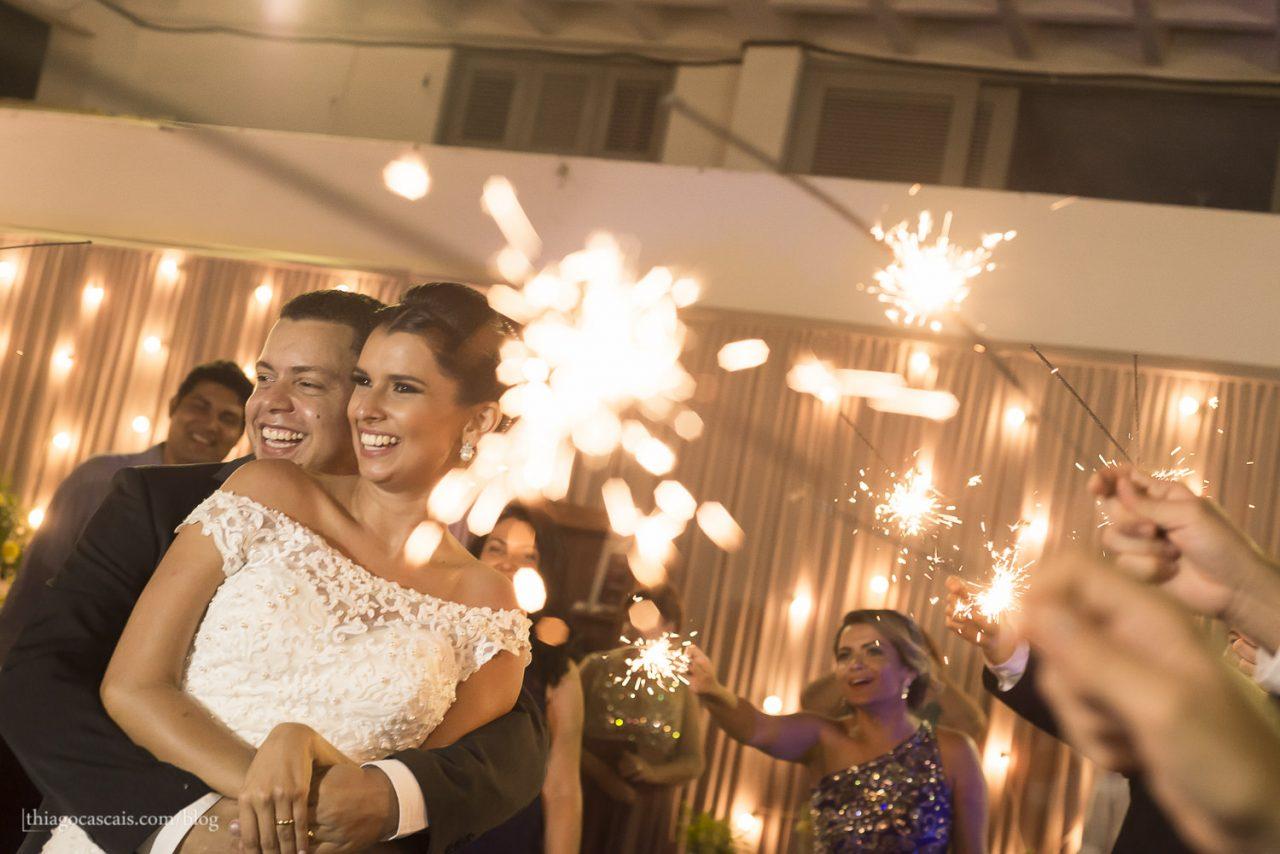 Casamento em Fortaleza Débora e Israel Igreja Santa Edwiges Fotografia (75)