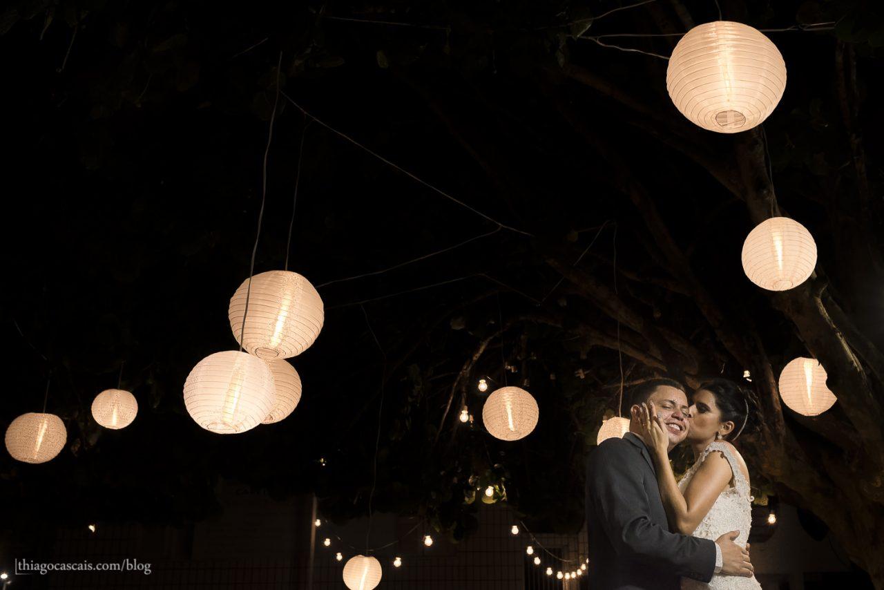 Casamento em Fortaleza Débora e Israel Igreja Santa Edwiges Fotografia (77)