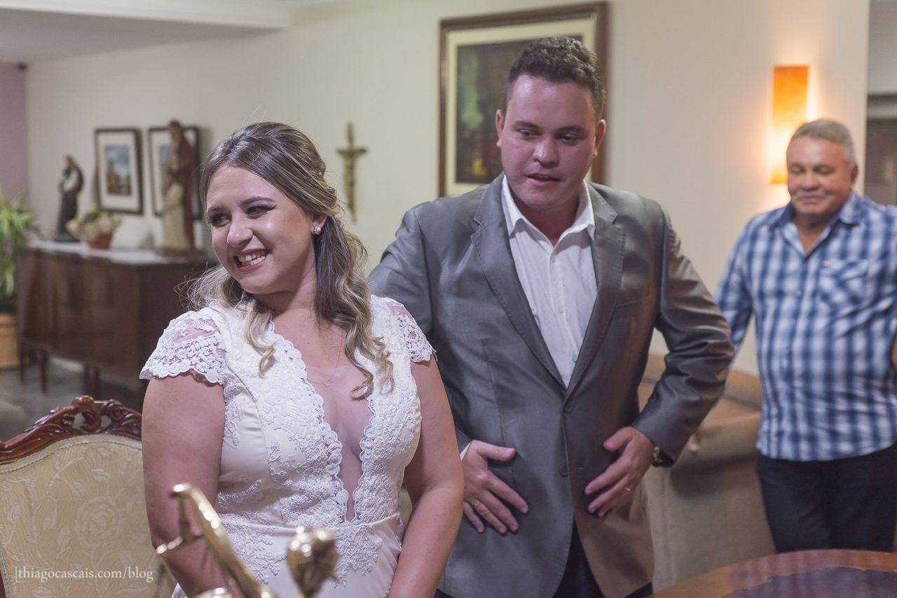 Fotografia de Casamento Civil Harinne e Junior em Cartorio do Mucuripe Fortaleza (6)