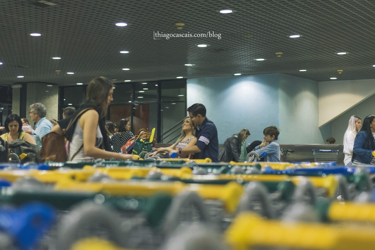 E-Session Aeroporto de Fortaleza por Thiago Cascais (18)