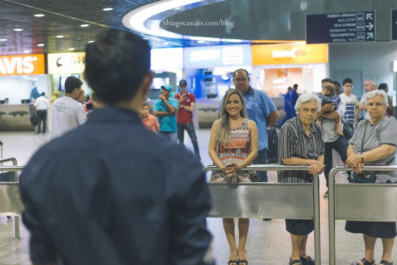 E-Session Aeroporto de Fortaleza por Thiago Cascais (19)