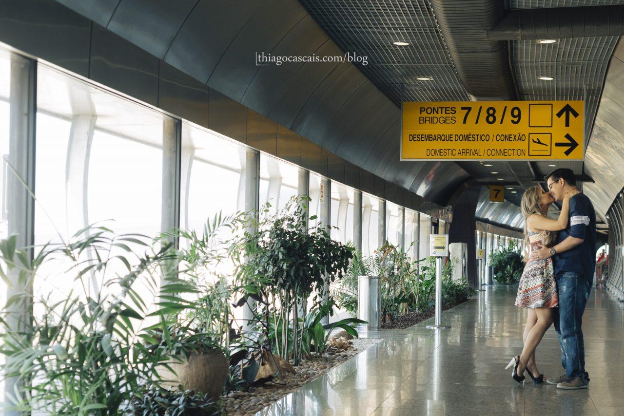 E-Session Aeroporto de Fortaleza por Thiago Cascais (23)