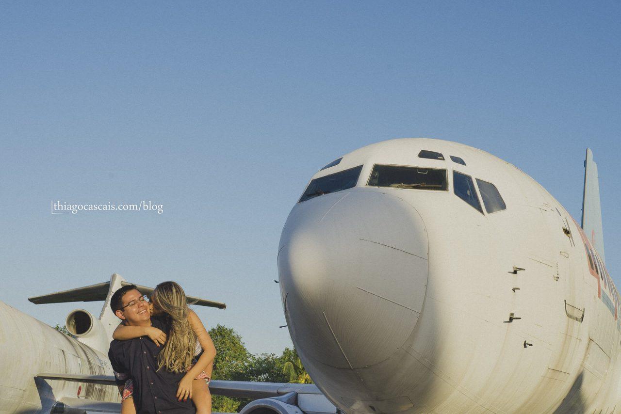 E-Session Aeroporto de Fortaleza por Thiago Cascais (4)