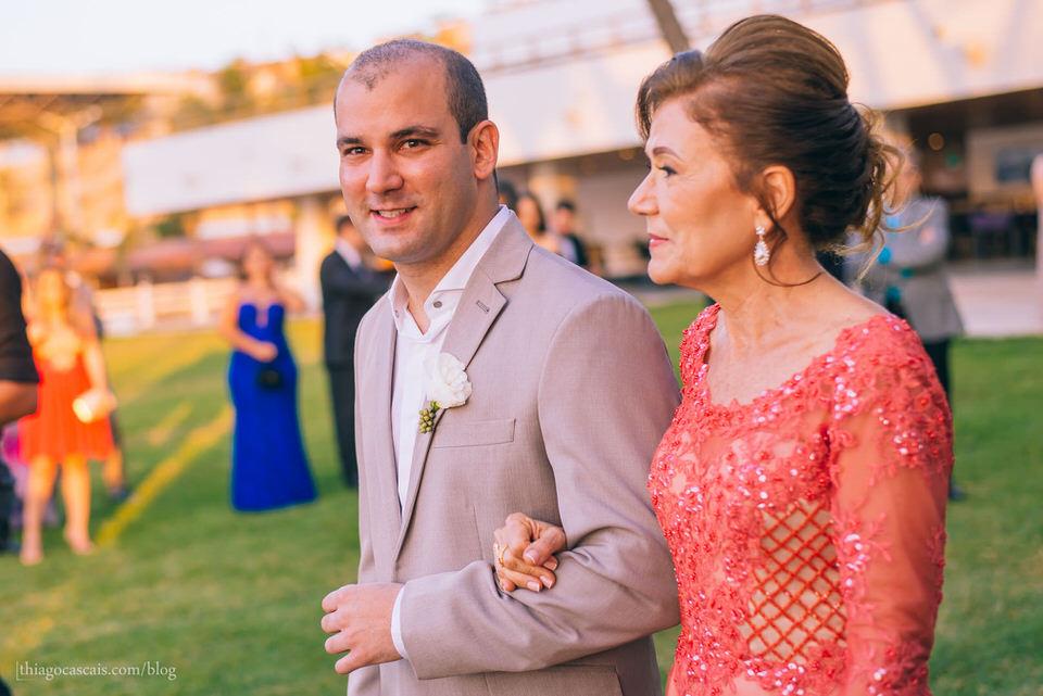 Casamento Adaiana e Samuel em Iate Clube em Fortaleza por Thiago Cascais Fotografia de Casamentos em Fortaleza (11)
