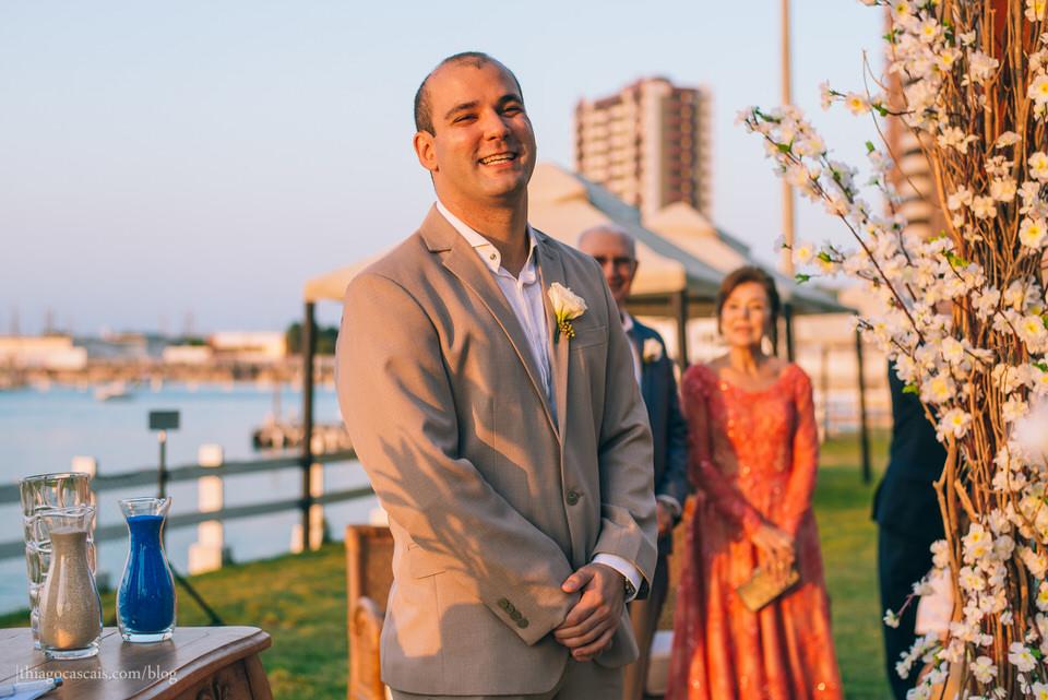 Casamento Adaiana e Samuel em Iate Clube em Fortaleza por Thiago Cascais Fotografia de Casamentos em Fortaleza (13)