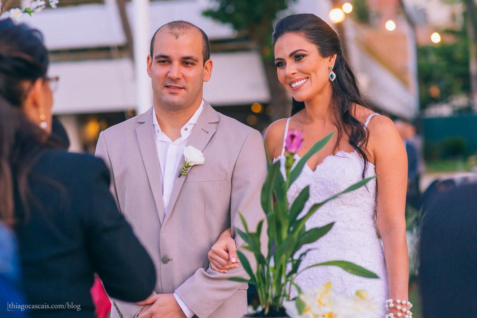 Casamento Adaiana e Samuel em Iate Clube em Fortaleza por Thiago Cascais Fotografia de Casamentos em Fortaleza (19)