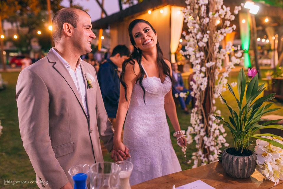 Casamento Adaiana e Samuel em Iate Clube em Fortaleza por Thiago Cascais Fotografia de Casamentos em Fortaleza (21)