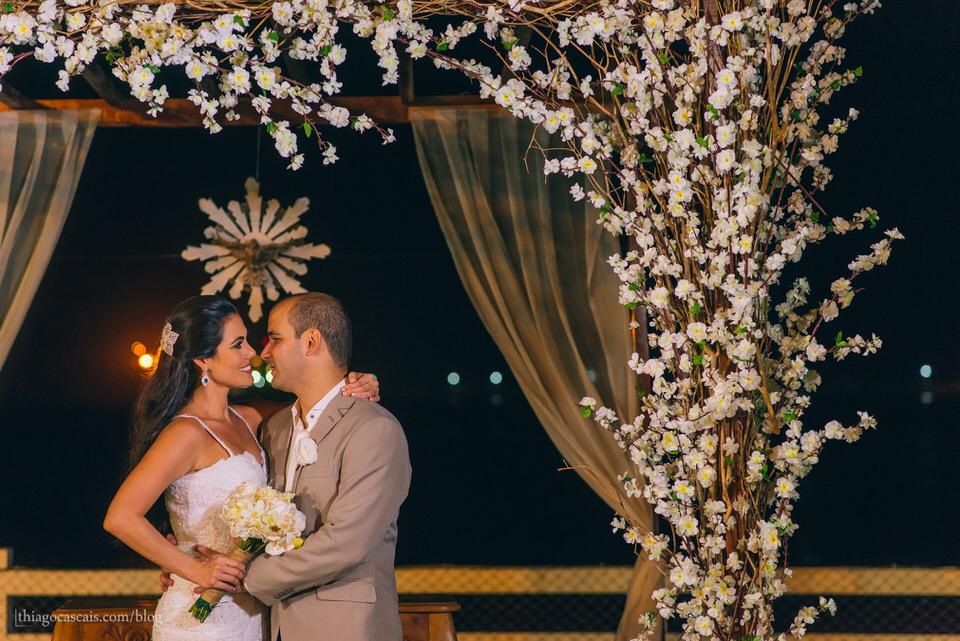 Casamento Adaiana e Samuel em Iate Clube em Fortaleza por Thiago Cascais Fotografia de Casamentos em Fortaleza (26)