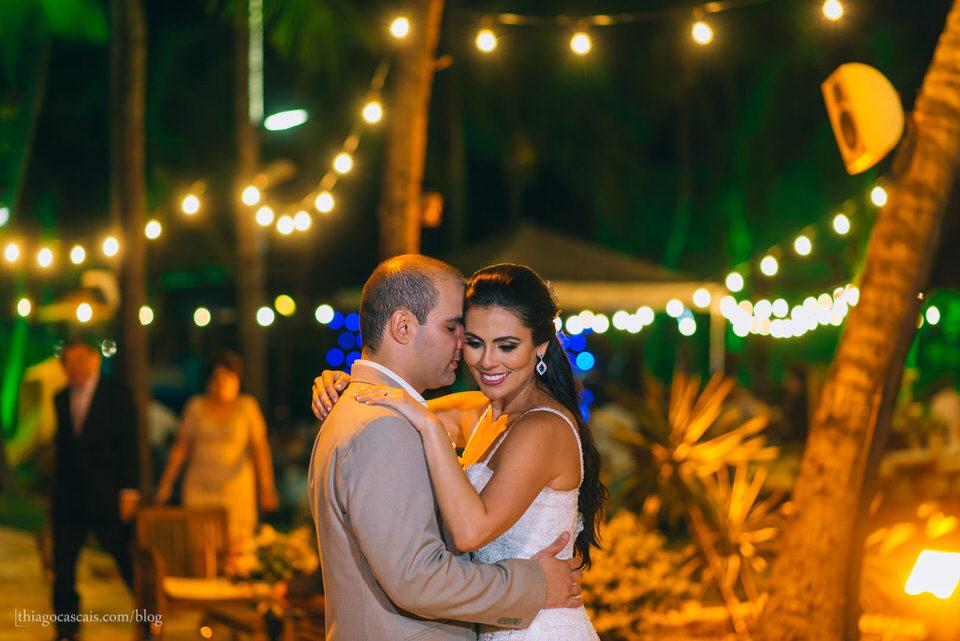 Casamento Adaiana e Samuel em Iate Clube em Fortaleza por Thiago Cascais Fotografia de Casamentos em Fortaleza (28)