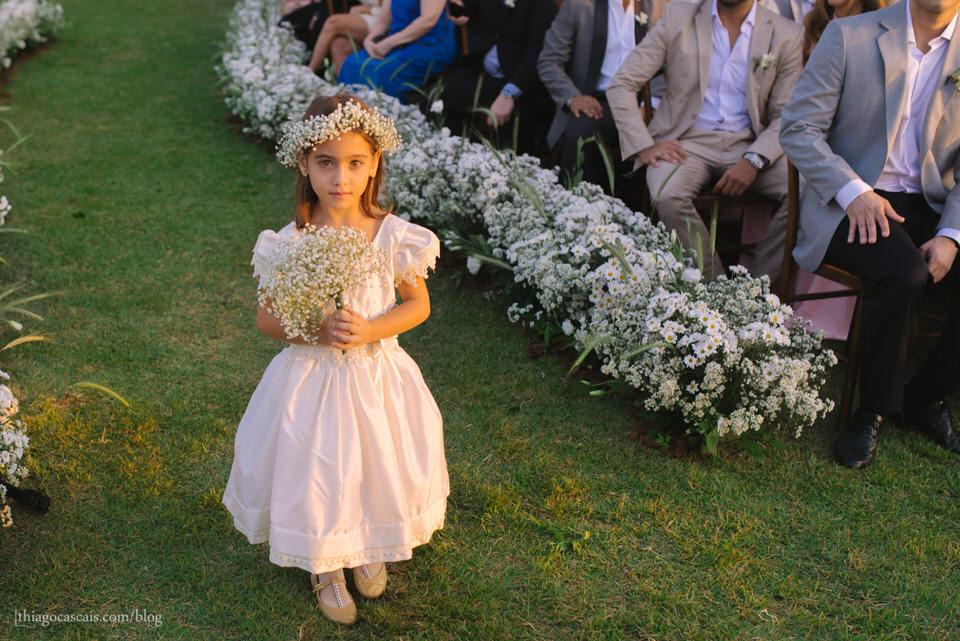 Casamento Adaiana e Samuel em Iate Clube em Fortaleza por Thiago Cascais Fotografia de Casamentos em Fortaleza (3)