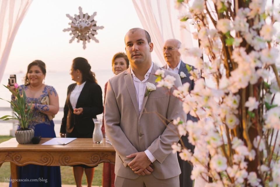 Casamento Adaiana e Samuel em Iate Clube em Fortaleza por Thiago Cascais Fotografia de Casamentos em Fortaleza (6)