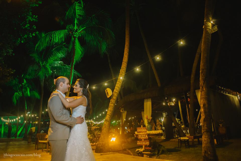 Casamento Adaiana e Samuel em Iate Clube em Fortaleza por Thiago Cascais Fotografia de Casamentos em Fortaleza (9)