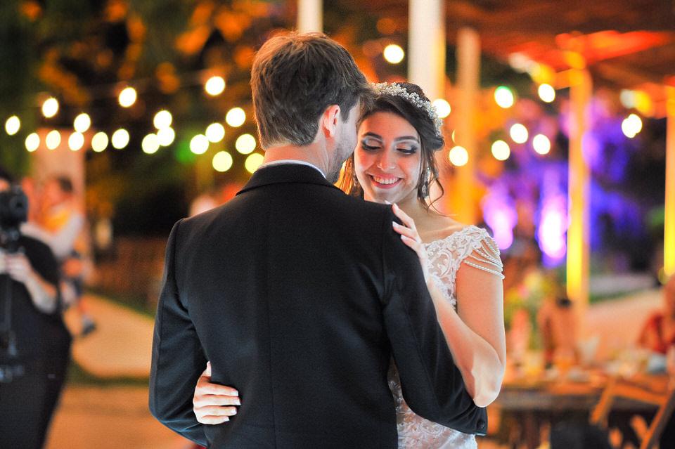 casamento-alex-e-camila-em-espaco-hibisco-16