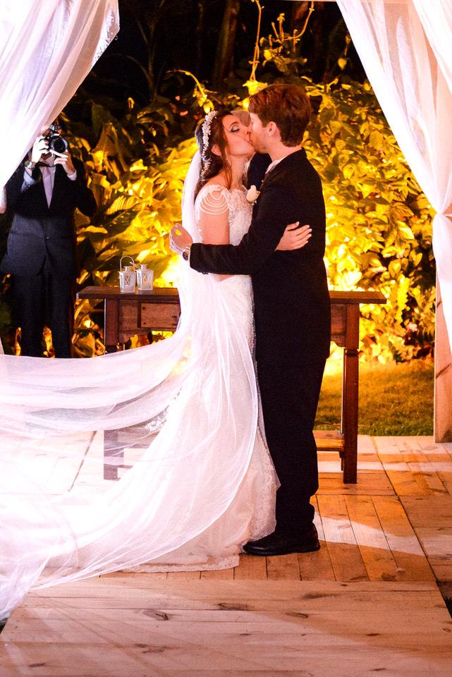 casamento-alex-e-camila-em-espaco-hibisco-20
