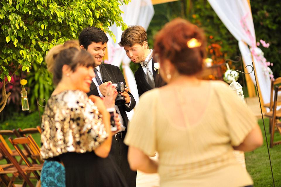 casamento-alex-e-camila-em-espaco-hibisco-4