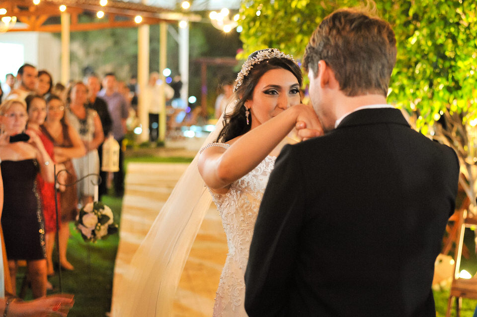 casamento-alex-e-camila-em-espaco-hibisco-7