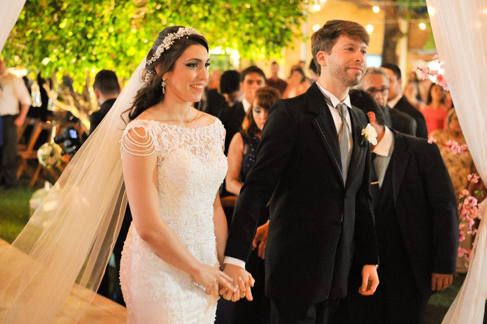 casamento-alex-e-camila-em-espaco-hibisco-8