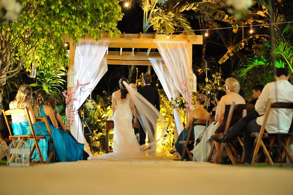 casamento-alex-e-camila-em-espaco-hibisco-9