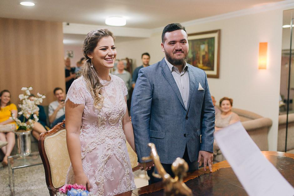 casamento-civil-no-cartorio-do-mucuripe-10