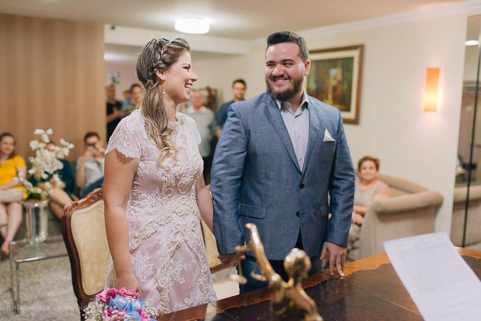 casamento-civil-no-cartorio-do-mucuripe-11