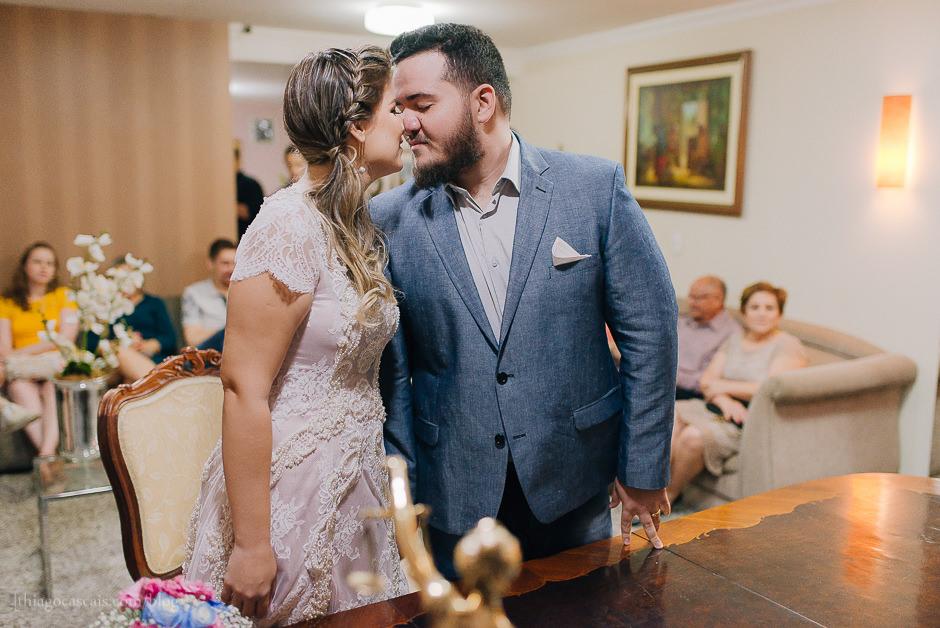 casamento-civil-no-cartorio-do-mucuripe-12