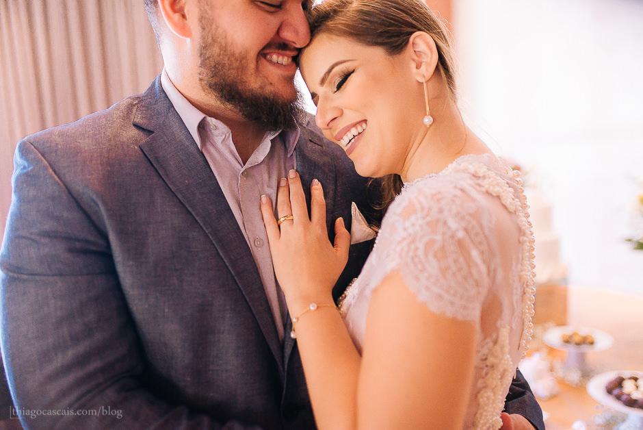 casamento-civil-no-cartorio-do-mucuripe-19