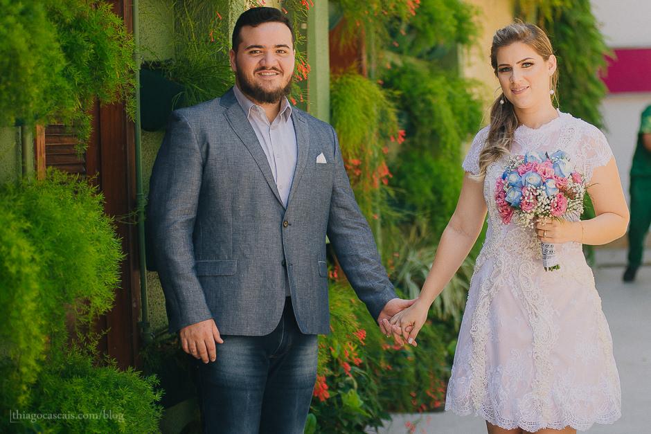 casamento-civil-no-cartorio-do-mucuripe-25