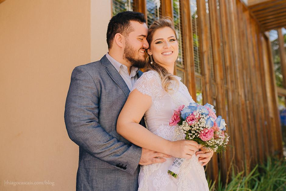 casamento-civil-no-cartorio-do-mucuripe-27