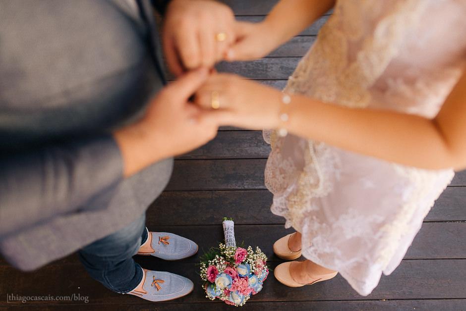 casamento-civil-no-cartorio-do-mucuripe-28