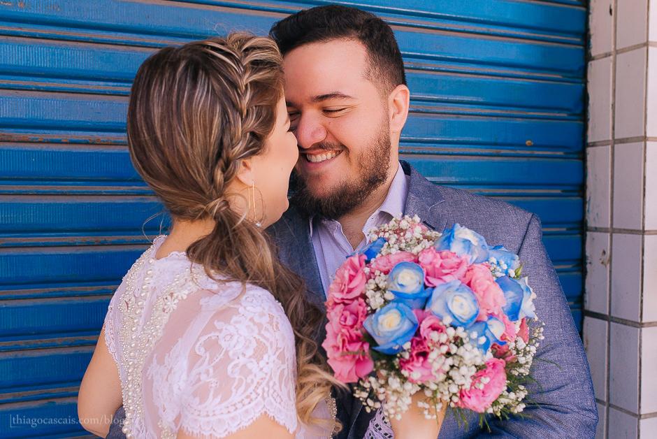 casamento-civil-no-cartorio-do-mucuripe-4