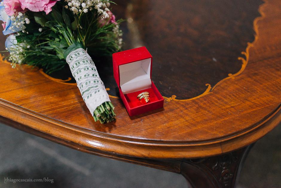 casamento-civil-no-cartorio-do-mucuripe-8