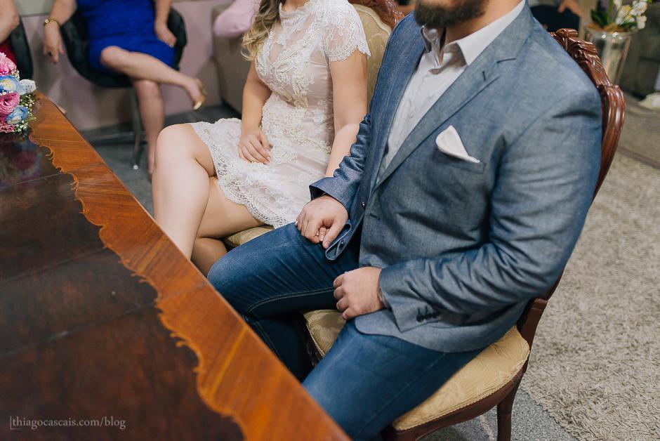 casamento-civil-no-cartorio-do-mucuripe-9