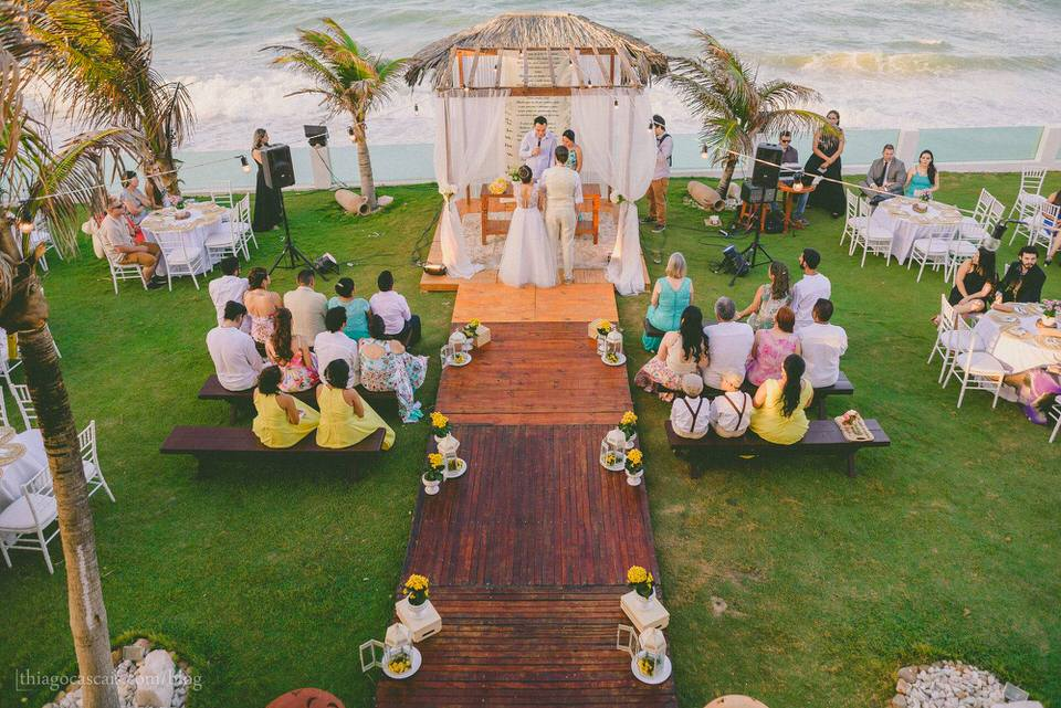 casamento-lane-e-daniel-em-casa-branca-buffet-7