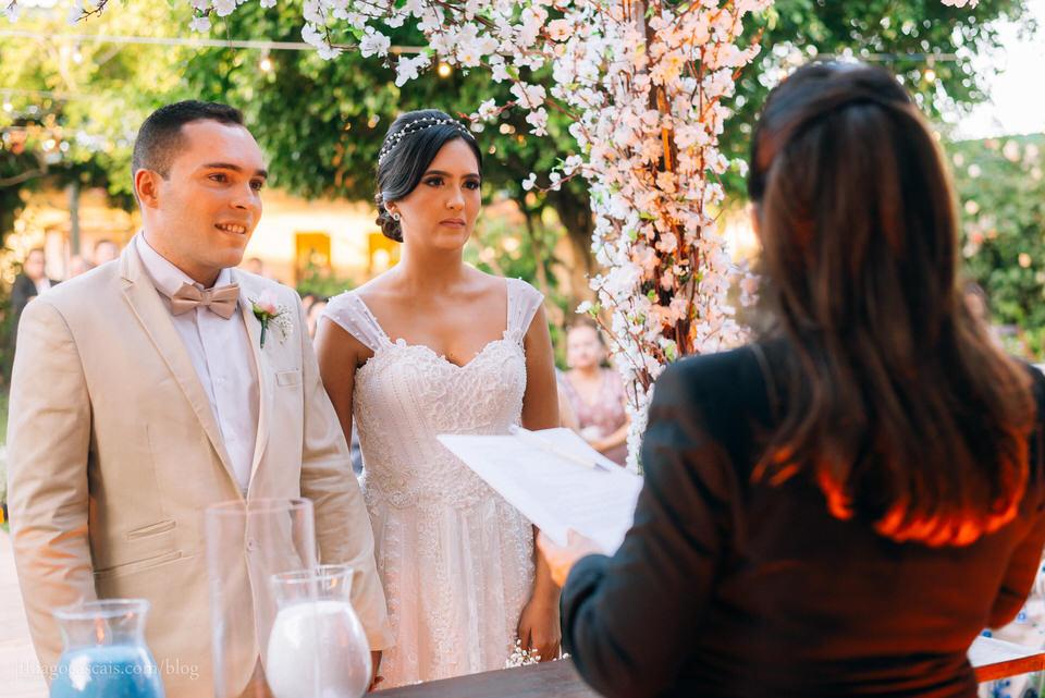 casamento-larissa-e-thiago-em-espaco-hibisco-buffet-29